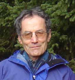 Peter Germann v/o Halm - DSC02282-Halm